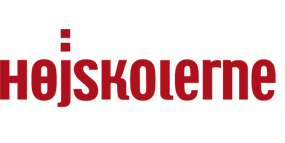 Folkehøjskolernes Forening i DK